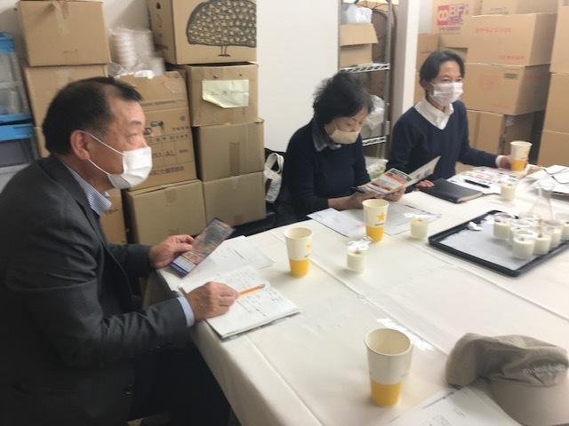 鎌倉芸術祭が新たな挑戦、YouTubeで動画配信10・20_c0014967_20002213.jpg