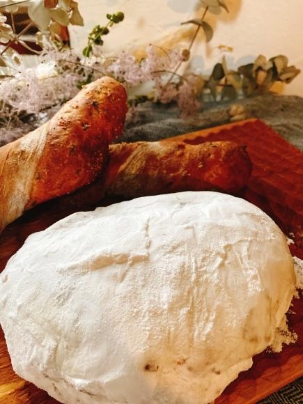 11月12月のパン教室_f0325370_14101733.jpeg