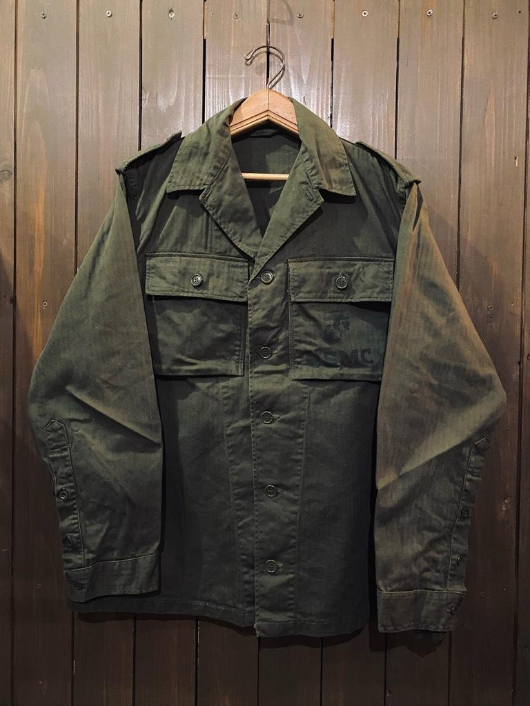 マグネッツ神戸店 10/24(土)Superior入荷! #1 Military Item Part1!!!_c0078587_14000404.jpg
