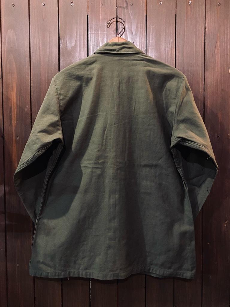 マグネッツ神戸店 10/24(土)Superior入荷! #1 Military Item Part1!!!_c0078587_14041169.jpg