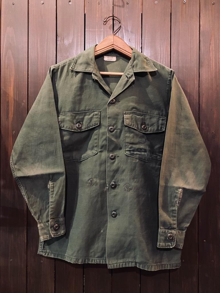マグネッツ神戸店 10/24(土)Superior入荷! #1 Military Item Part1!!!_c0078587_14060582.jpg