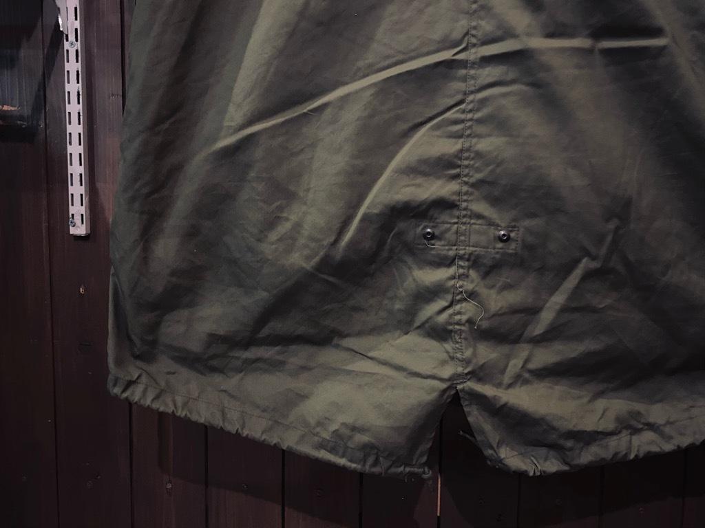 マグネッツ神戸店 10/24(土)Superior入荷! #1 Military Item Part1!!!_c0078587_18461552.jpg
