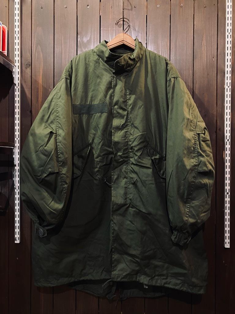 マグネッツ神戸店 10/24(土)Superior入荷! #1 Military Item Part1!!!_c0078587_18480133.jpg