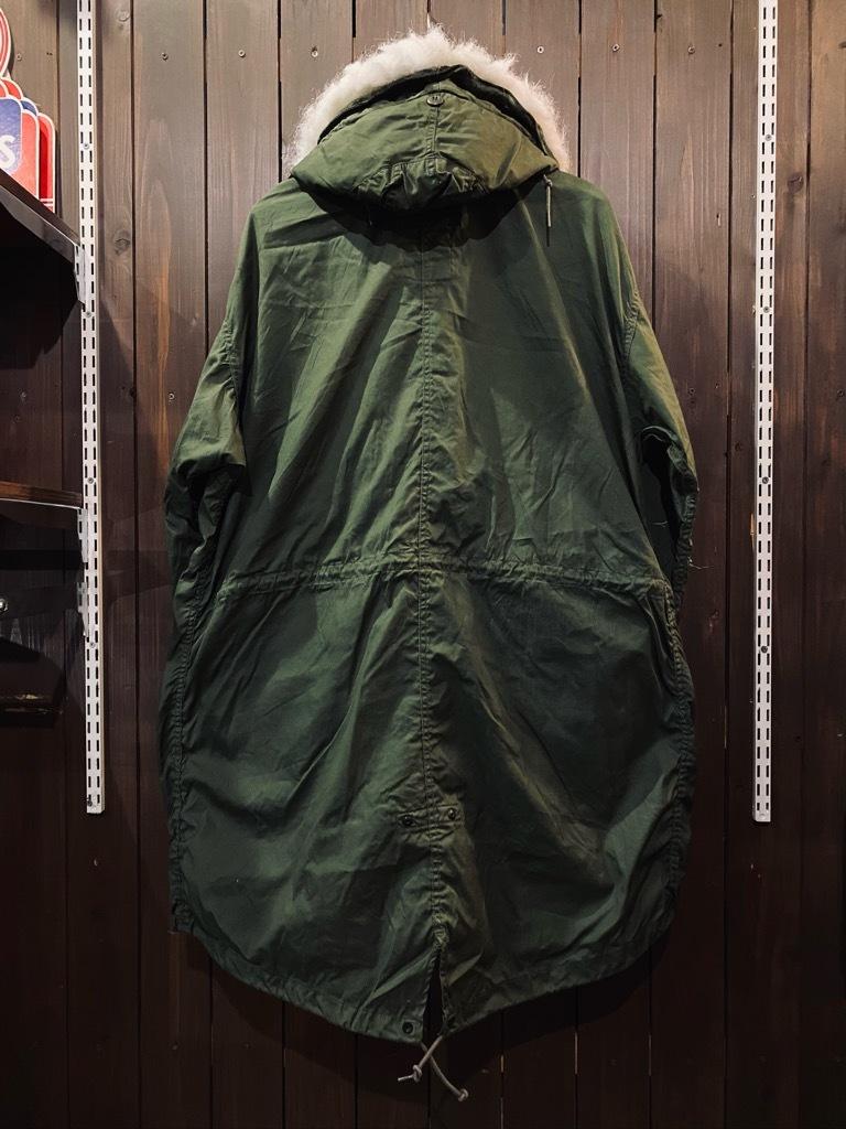 マグネッツ神戸店 10/24(土)Superior入荷! #1 Military Item Part1!!!_c0078587_18483341.jpg