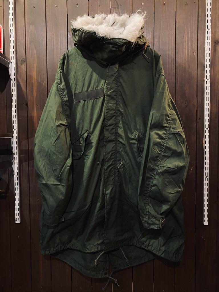 マグネッツ神戸店 10/24(土)Superior入荷! #1 Military Item Part1!!!_c0078587_18483462.jpg