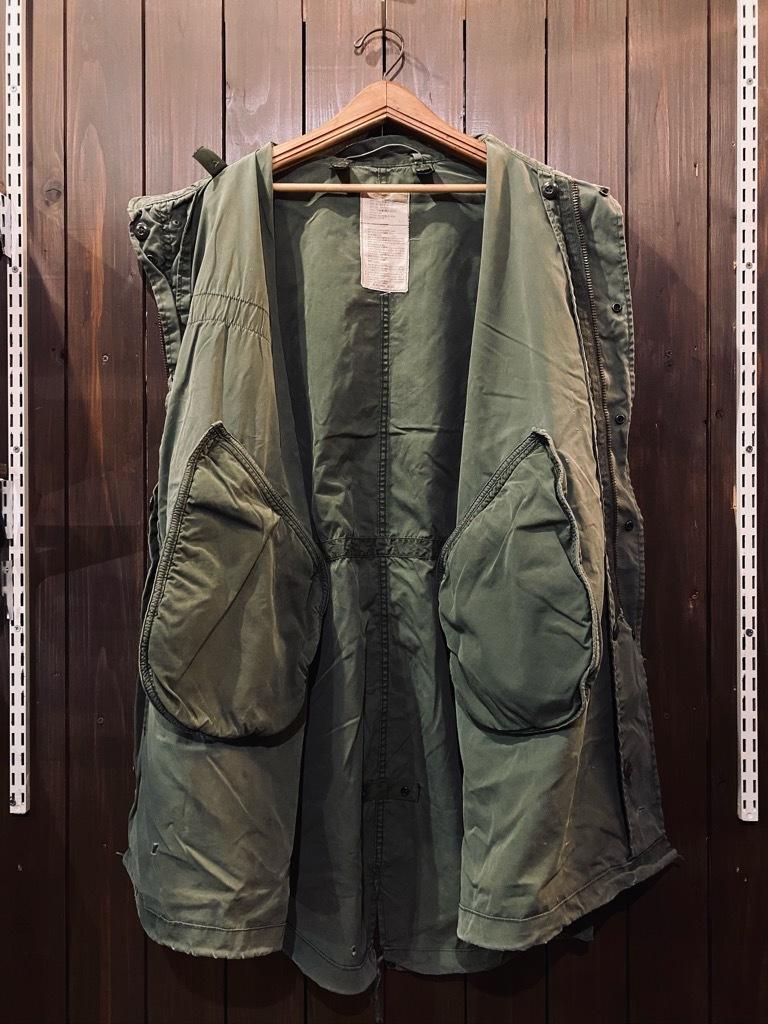 マグネッツ神戸店 10/24(土)Superior入荷! #1 Military Item Part1!!!_c0078587_18501295.jpg