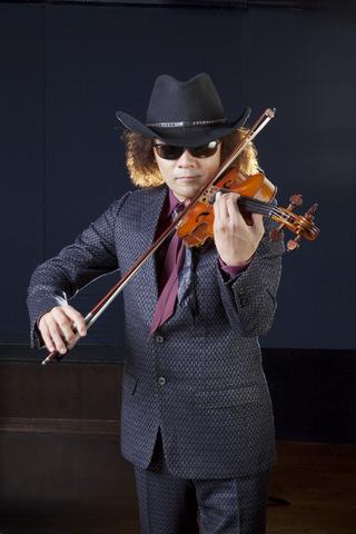 今夜はバイオリンVSビオラ、あなたの好みは?、youtubeソロライブです!!_e0149388_19315548.jpg