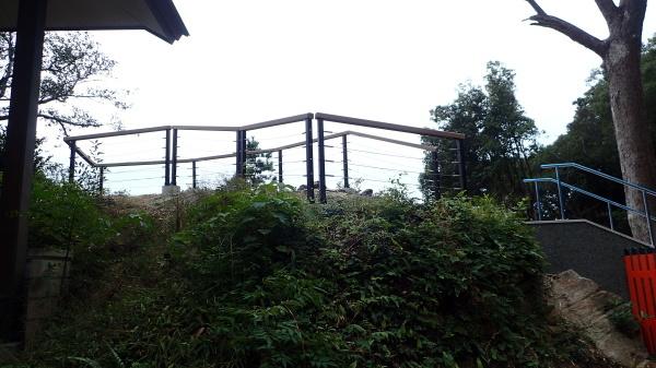玉津島神社修復工事_c0367107_15233226.jpg