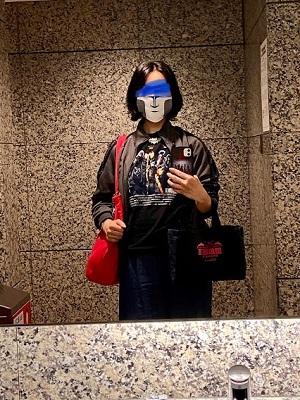 【東京】聖飢魔II 特別給付悪魔【ネタバレ無し】_b0114515_22480690.jpg