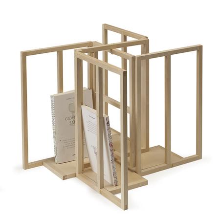 Bottega  Ghiandaの木工製品_b0074416_07052885.jpg