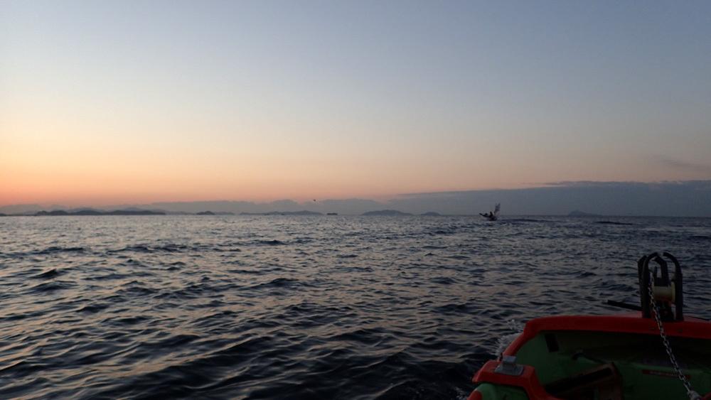 2020年、オーパL3ボート釣り9回目。 2020年10月21日(水)_d0171823_22181518.jpg