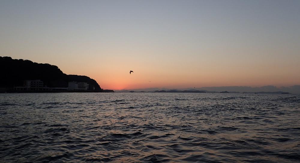 2020年、オーパL3ボート釣り9回目。 2020年10月21日(水)_d0171823_22182505.jpg