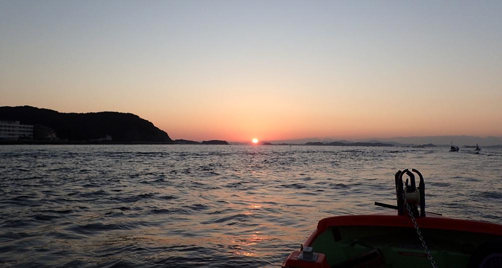 2020年、オーパL3ボート釣り9回目。 2020年10月21日(水)_d0171823_22185622.jpg