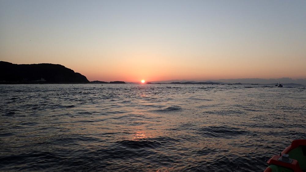 2020年、オーパL3ボート釣り9回目。 2020年10月21日(水)_d0171823_22193713.jpg