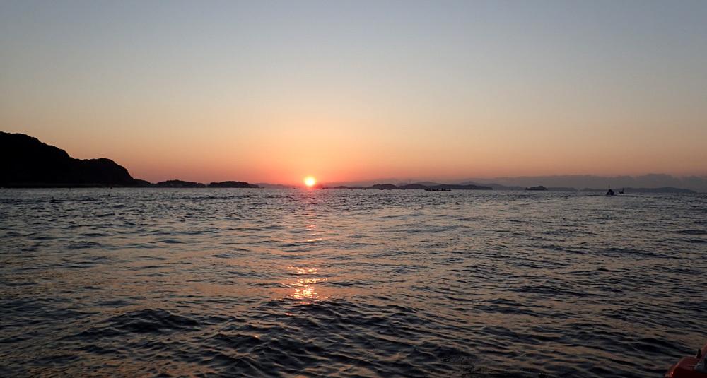 2020年、オーパL3ボート釣り9回目。 2020年10月21日(水)_d0171823_22200563.jpg