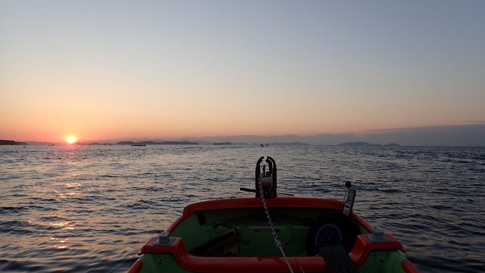 2020年、オーパL3ボート釣り9回目。 2020年10月21日(水)_d0171823_22201580.jpg