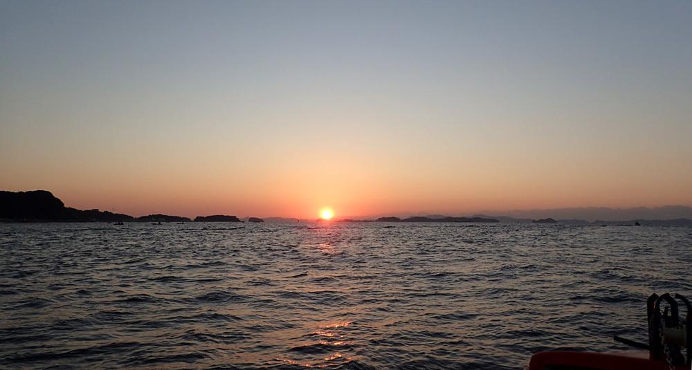 2020年、オーパL3ボート釣り9回目。 2020年10月21日(水)_d0171823_22202596.jpg