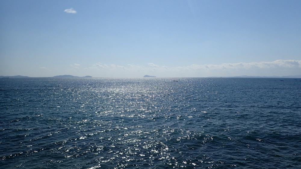 2020年、オーパL3ボート釣り9回目。 2020年10月21日(水)_d0171823_22230295.jpg