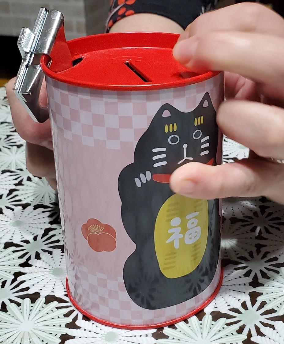 新 サボテン爪研ぎ_e0338831_08261063.jpg
