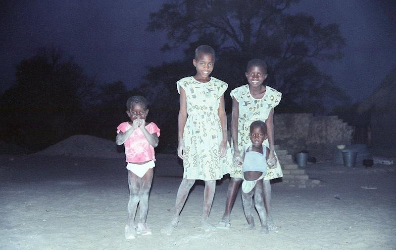 アフリカの記憶 163_d0010432_18494337.jpg