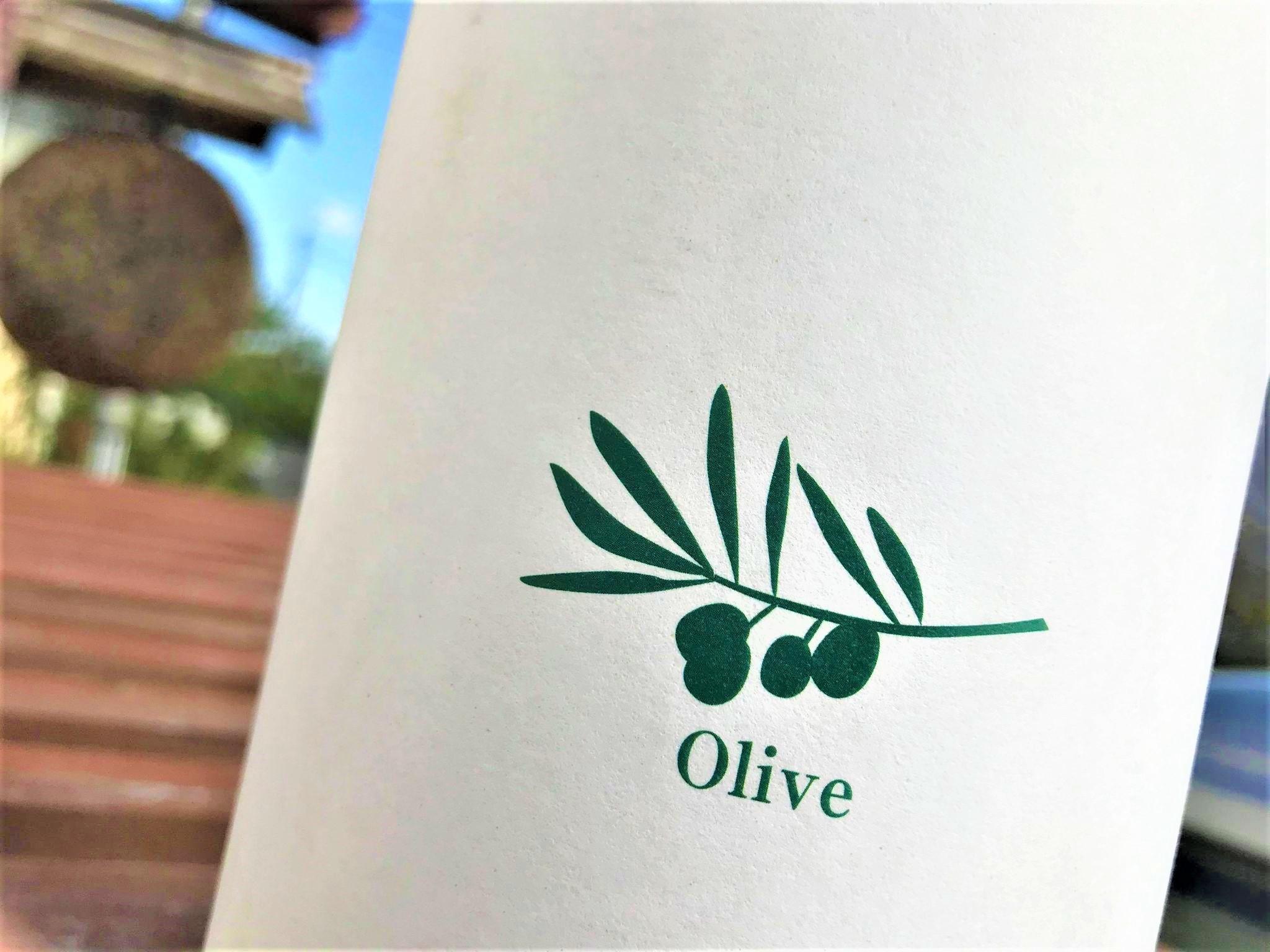 【日本酒】川鶴⭐特別編『Olive(オリーブ)』さぬきオリーブ酵母✨仕込み 純米吟醸 オオセト55磨き 特別限定蔵出し 令和1BY🆕_e0173738_10442271.jpg