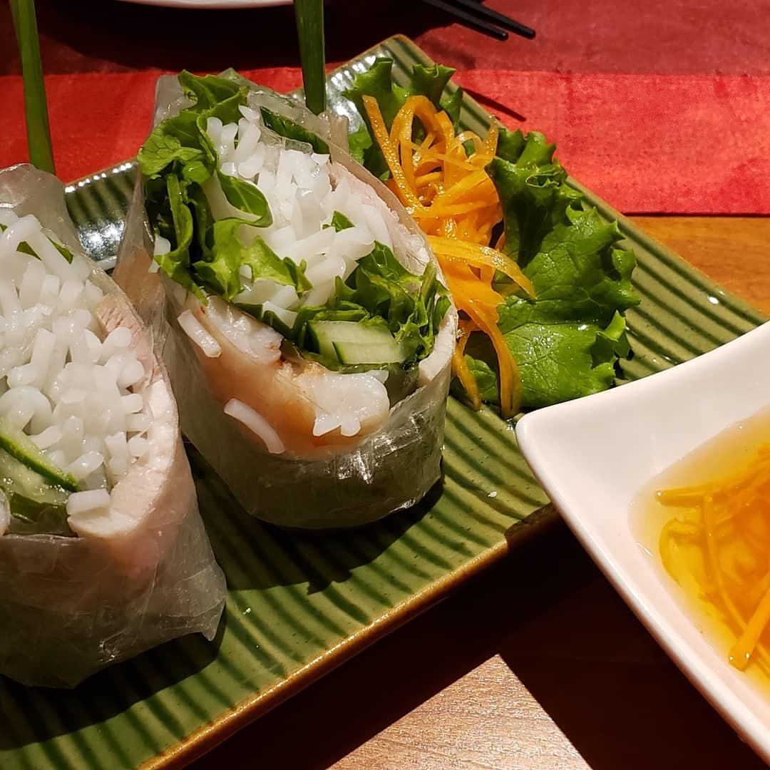 ベトナム料理ノンラー(広島市中区袋町)_a0105740_16153534.jpg