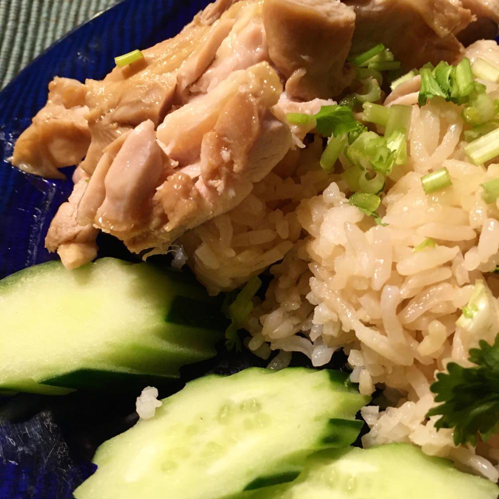 タイ料理のテイクアウト_c0060143_02210404.jpg