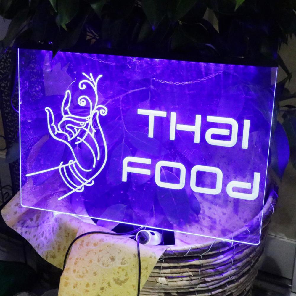 タイ料理のテイクアウト_c0060143_02210859.jpg