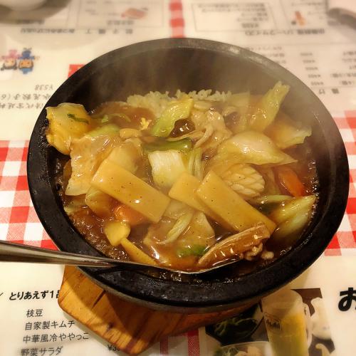 氷花餃子 津新町店_e0292546_03462283.jpg