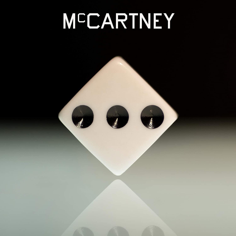 McCartney Ⅲ 遂にベールを脱ぐ!   -随時加筆中-_f0057849_03214628.jpg