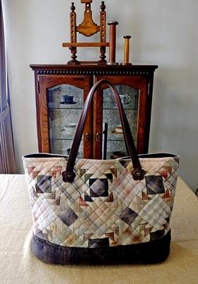 今月の生徒さんの作品をバッグを中心にご紹♪_b0194861_18304663.jpg