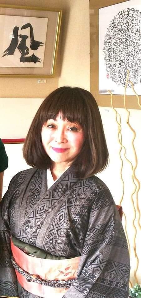 神戸から、10/31(土)満月の日、県庁発祥の地兵庫津Jazz Liveでパフォーマンス揮毫します_a0098174_14175183.jpg