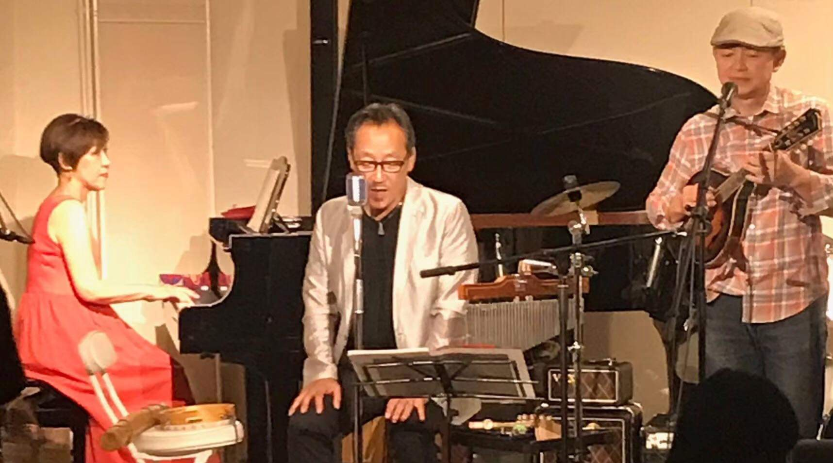 神戸から、10/31(土)満月の日、県庁発祥の地兵庫津Jazz Liveでパフォーマンス揮毫します_a0098174_14180949.jpg