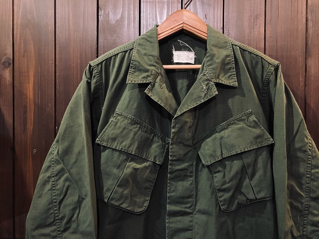 マグネッツ神戸店 10/24(土)Superior入荷! #2 Military Item Part2!!!_c0078587_12401911.jpg