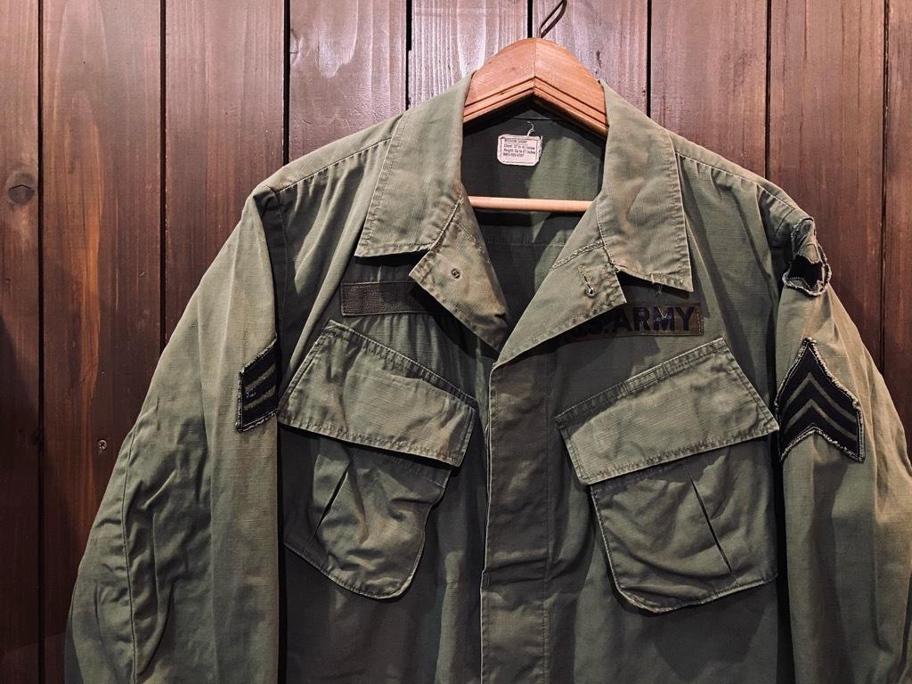 マグネッツ神戸店 10/24(土)Superior入荷! #2 Military Item Part2!!!_c0078587_12421299.jpg