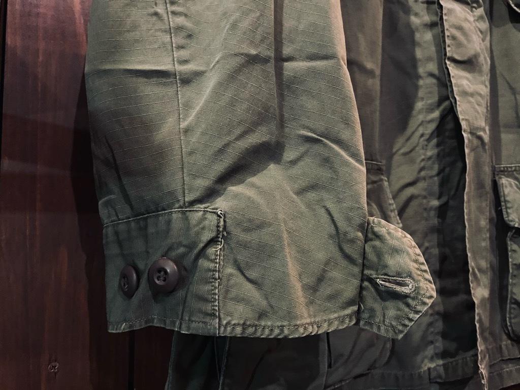 マグネッツ神戸店 10/24(土)Superior入荷! #2 Military Item Part2!!!_c0078587_12435072.jpg