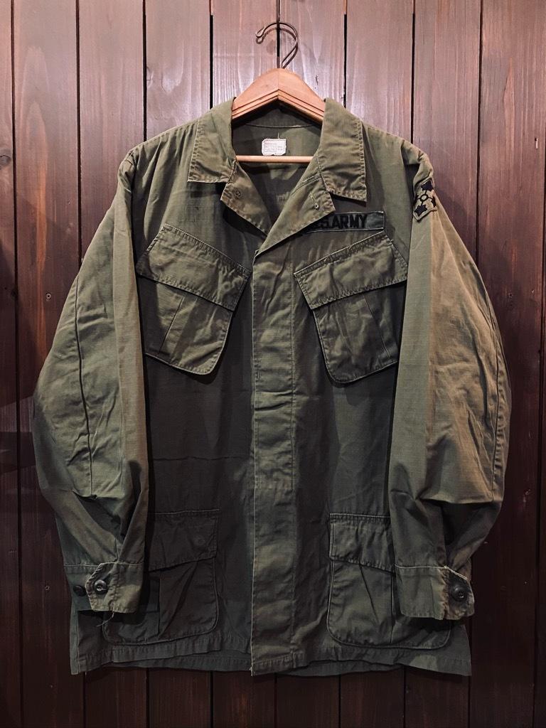 マグネッツ神戸店 10/24(土)Superior入荷! #2 Military Item Part2!!!_c0078587_12492012.jpg