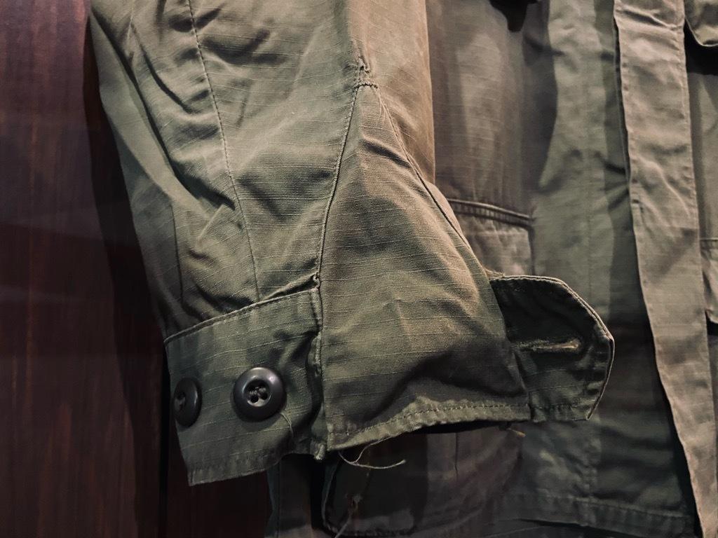 マグネッツ神戸店 10/24(土)Superior入荷! #2 Military Item Part2!!!_c0078587_12502467.jpg