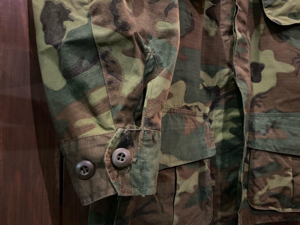 マグネッツ神戸店 10/24(土)Superior入荷! #2 Military Item Part2!!!_c0078587_12541510.jpg