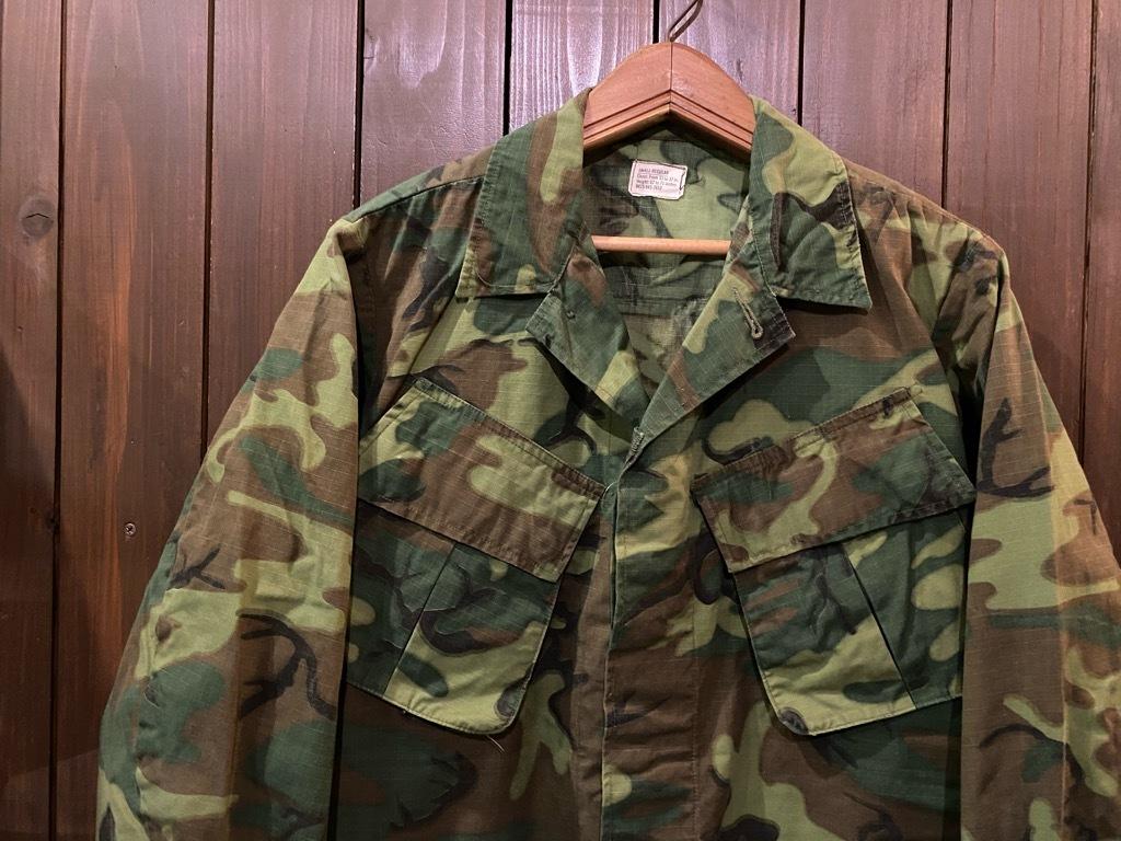 マグネッツ神戸店 10/24(土)Superior入荷! #2 Military Item Part2!!!_c0078587_12541611.jpg
