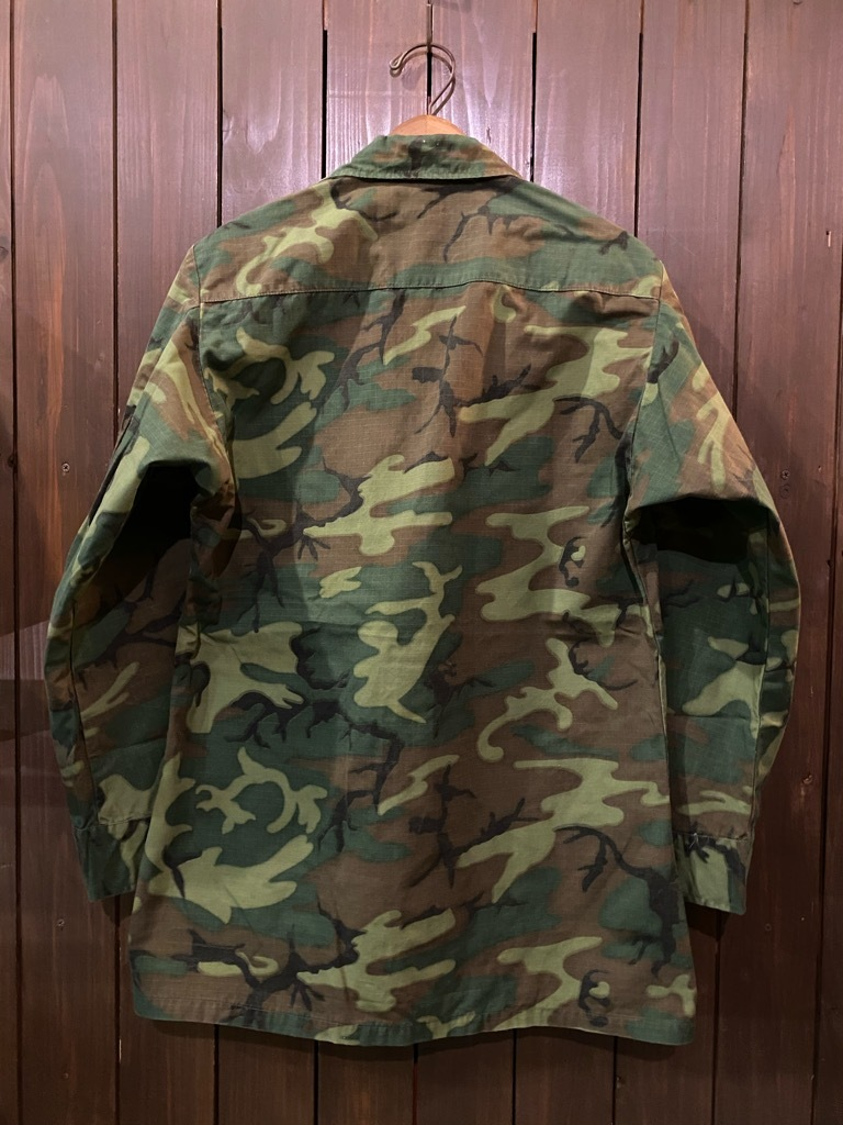 マグネッツ神戸店 10/24(土)Superior入荷! #2 Military Item Part2!!!_c0078587_12541630.jpg