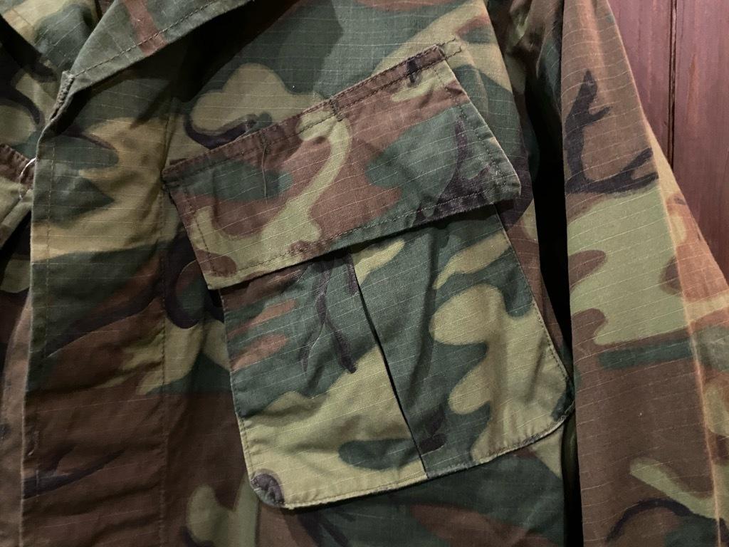 マグネッツ神戸店 10/24(土)Superior入荷! #2 Military Item Part2!!!_c0078587_12541785.jpg