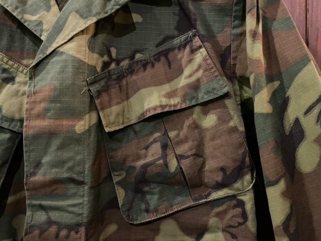 マグネッツ神戸店 10/24(土)Superior入荷! #2 Military Item Part2!!!_c0078587_12551796.jpg