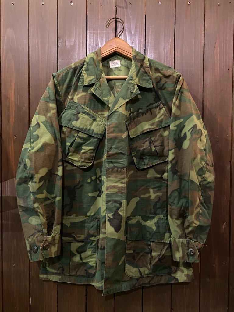 マグネッツ神戸店 10/24(土)Superior入荷! #2 Military Item Part2!!!_c0078587_12551885.jpg