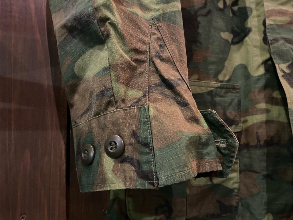 マグネッツ神戸店 10/24(土)Superior入荷! #2 Military Item Part2!!!_c0078587_12564255.jpg