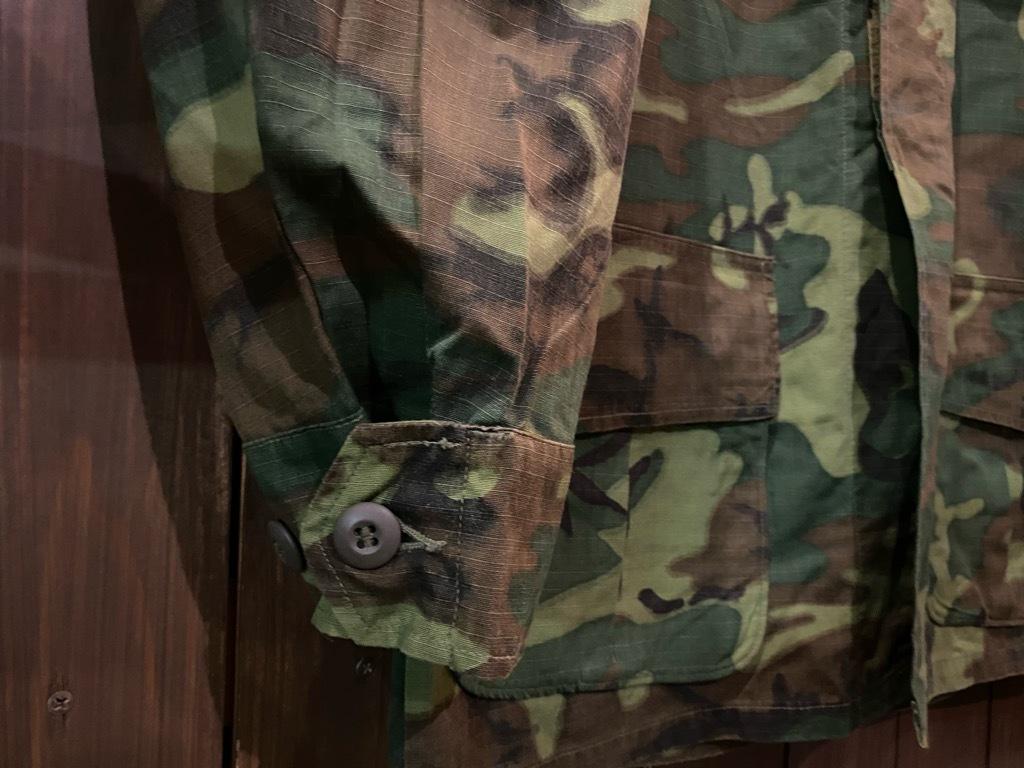 マグネッツ神戸店 10/24(土)Superior入荷! #2 Military Item Part2!!!_c0078587_12570856.jpg