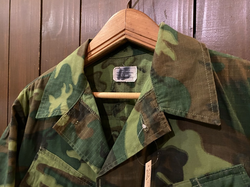 マグネッツ神戸店 10/24(土)Superior入荷! #2 Military Item Part2!!!_c0078587_12570892.jpg