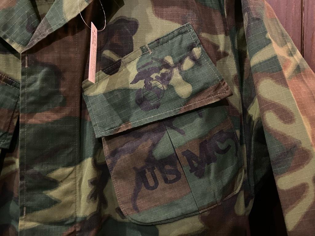 マグネッツ神戸店 10/24(土)Superior入荷! #2 Military Item Part2!!!_c0078587_12570893.jpg