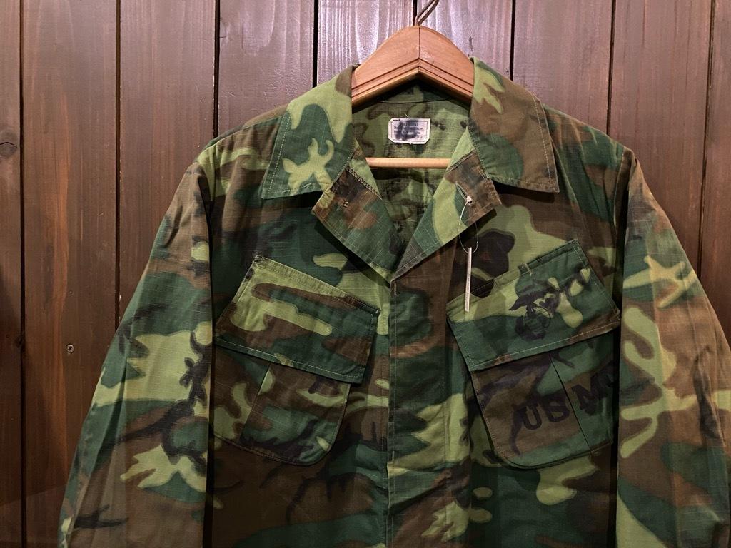 マグネッツ神戸店 10/24(土)Superior入荷! #2 Military Item Part2!!!_c0078587_12570920.jpg