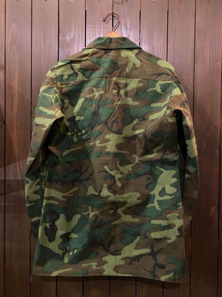 マグネッツ神戸店 10/24(土)Superior入荷! #2 Military Item Part2!!!_c0078587_12570966.jpg